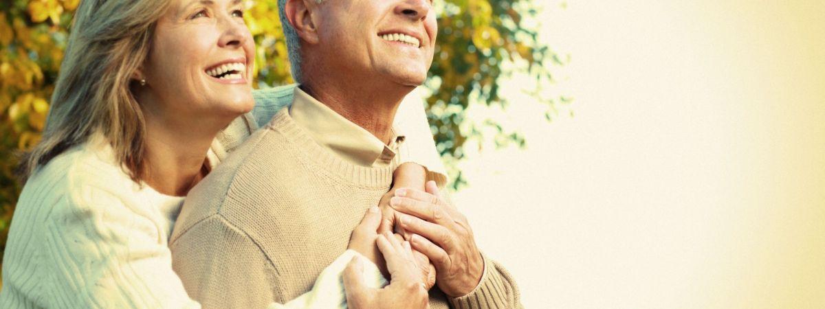 Clínica de Recuperação e Tratamento em Adamantina