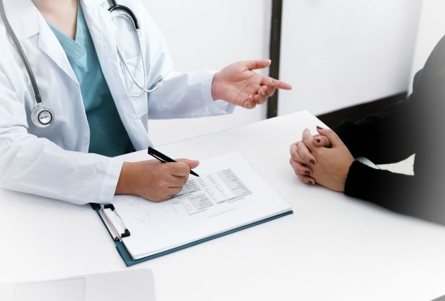 Qual o preço de uma clínica de reabilitação?
