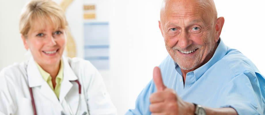 Clínica de Reabilitação para Alcoólatras