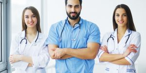 Como funciona um centro de reabilitação?