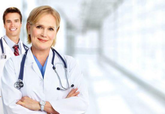 Tratamento Farmacoterapia