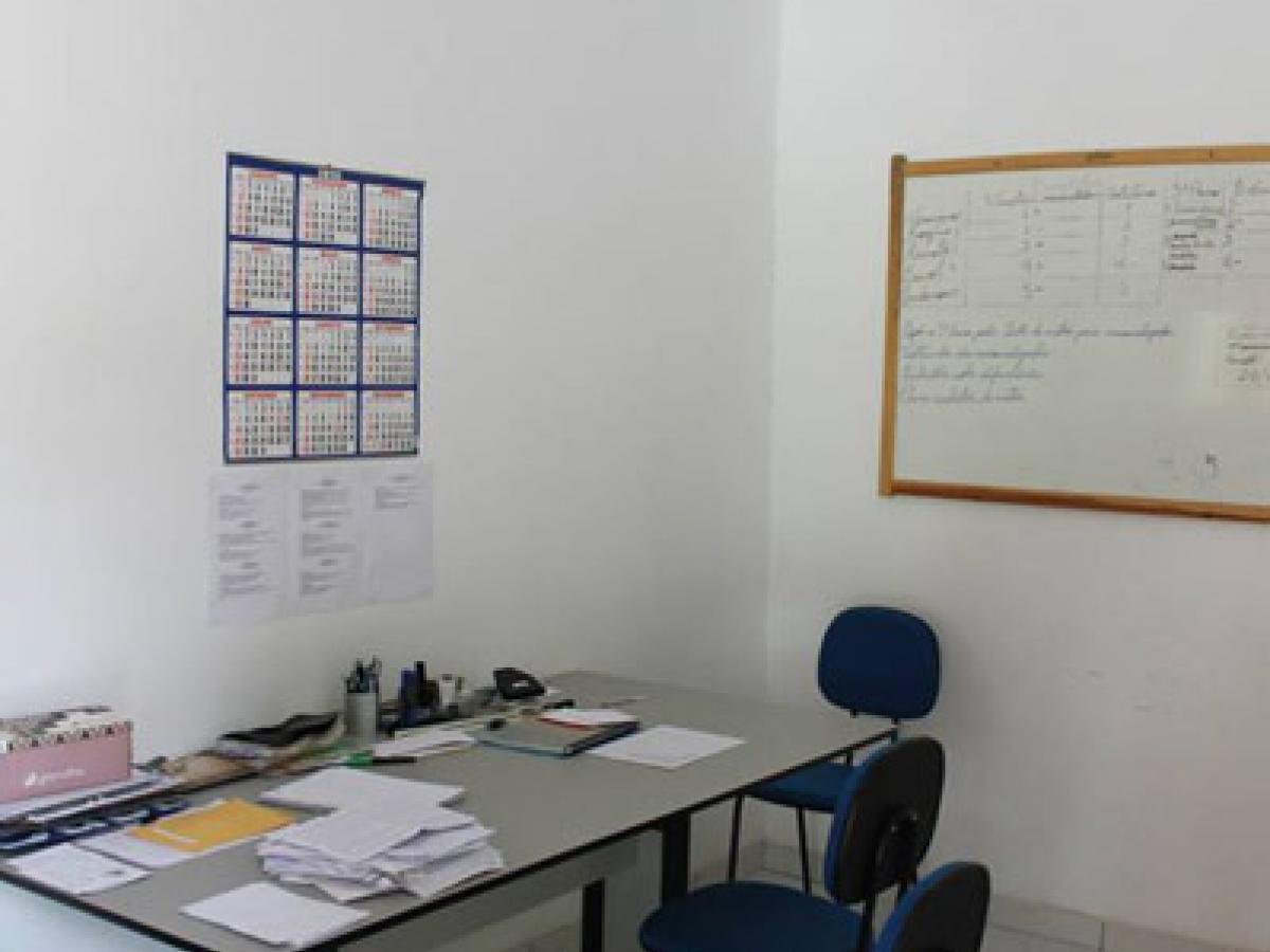 Clínica de Recuperação Pindamonhangaba